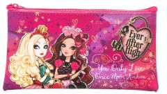 86248 Пенал-косметичка Ever After High