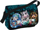 Сумка Monster High (MHBB-MT1-402)