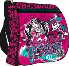 Сумка Monster High (MHBB-RT2-822m)