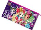 86668 Пенал-косметичка Ever After High