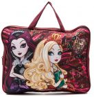 "85987 Папка-сумка ""Ever After High"", А4"