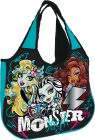 Monster High. Сумка (MHBS-UT1-1445)