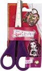 "Ножницы ""Ever After High"" 13см, блистер"